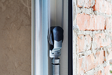 Metro Garage Door Repair Service Milwaukee, WI 262-732-8134